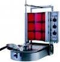تعمیرات تجهیزات آشپزخانه صنعتی