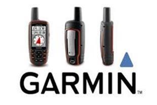 GPS GARMIN- map62s