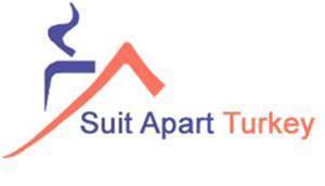 اجاره سوئیت آپارتمان و ویلا در تمام نقاط ترکیه - 1