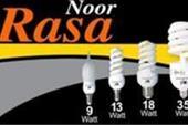 فروش عمده لامپ کم مصرف رسانور