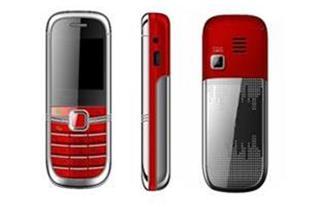 گوشی موبایل مینی M2 دوسیم کارت
