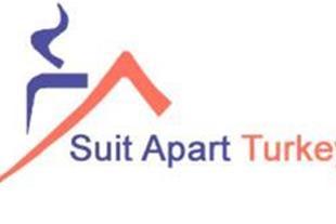 اجاره سوئیت آپارتمان و ویلا در تمام نقاط ترکیه