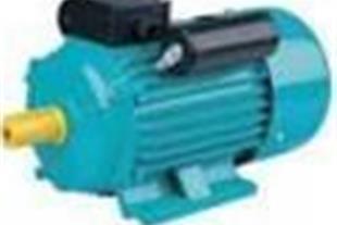 الکتروموتور - الکترو گیربکس - الکترو پمپ - 1
