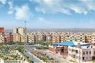 فروش فوری زمین در اخولا با قیمت متری 23000 تومان