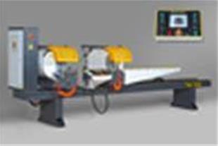 ماشین آلات مونتاژ درب و پنجره های یو پی وی سی