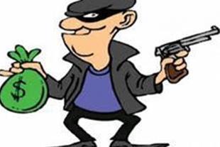 فروش و نصب دزدگیر اماکن کرج