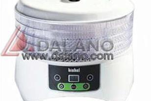 دستگاه میوه خشک کن بیشل Bishel مدل BL-FD-003
