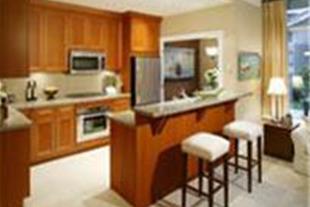 ژورنال کامل آشپزخانه و کابینت و نرم افزار طراحی آش