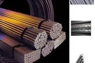 خرید و فروش انواع آهن آلات