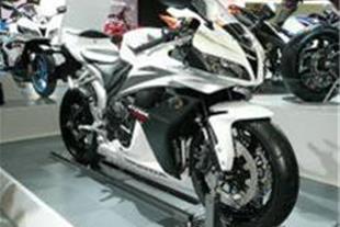 خریدار ریس 600 cc تمیز و سالم