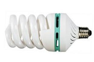 قطعات و برد لامپ کم مصرف
