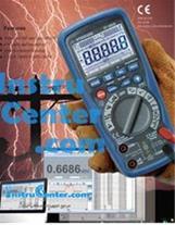 فروش انواع مولتی متر،multimeter