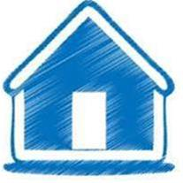 فروش آپارتمان مسکونی - 1