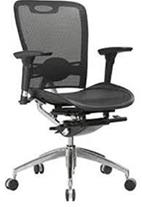 تعمیرات صندلی اداری - 1