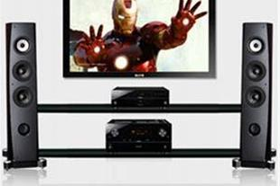 بازار بانه 4030 فروش انواع مدلهای تلویزیون