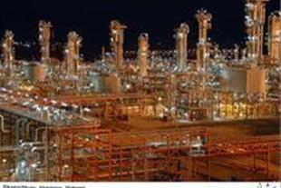 تولید و تامین کننده مواد شیمیایی صنایع نفت و گاز