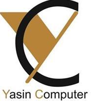 فروشگاه یاسین کامپیوتر