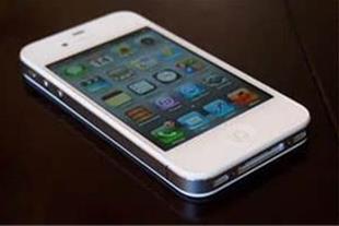 فروش گوشی APPLE IPHONE 4S