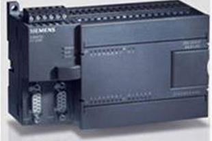 فروش plc زیمنس S7200 - S7300 و مینی plc