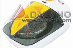 سرخ کن بدون روغن بیشل Bishel مدل BL-DF-002