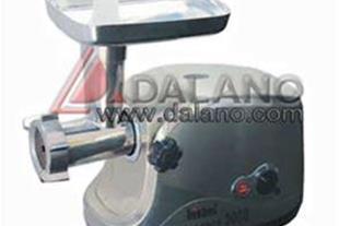 چرخ گوشت حرفه ای بیشل Bishel مدل BL-MG-002