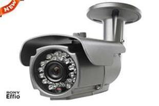 فروش وپخش دوربین های دیجیتال وآنالوگ