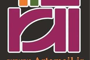 پنل ارسال ایمیل انبوه تبلیغاتی آرتا میل (Arta Mail