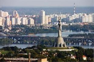 خرید مسکن ویلا آپارتمان در اوکراین