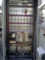 ارائه خدمات برقی پیشتازان صنعت