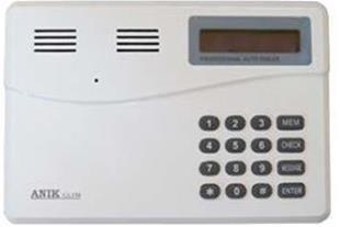 تلفن کننده ی سیمکارتی GL150