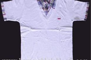 فروش تی شرت (تیشرت) به صورت تکی
