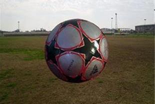 توپ فوتبال سایز5