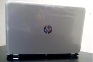 لپتاپ HP ویژه انیمیشن سازی و رندرهای سنگین
