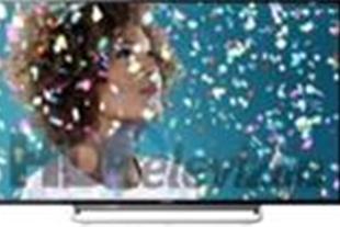 تلویزیون ال ای دی فول اچ دی سونی 48W605B
