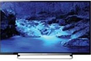 تلویزیون ال ای دی سونی LED TV SONY 46R450