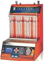 دستگاه انژکتورشور