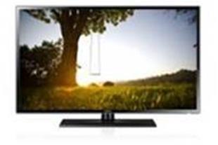 ال ای دی سه بعدی سامسونگ LED TV 3D 46F6100 - 1