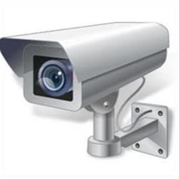 فروش ویژه دوربین مداربسته - 1