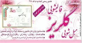 قالیشویی و مبل شویی در شمال و غرب تهران - 1
