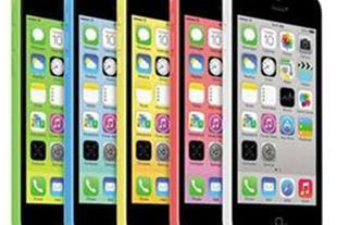 عرضه کننده انواع گوشی های موبایل ، تبلت و لپ تاپ