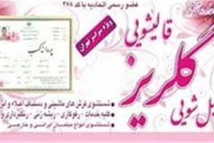 قالیشویی و مبل شویی در شمال و غرب تهران
