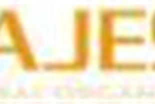 آموزش فوری زبان دکتری ای پی تی EPT . IAUEPT