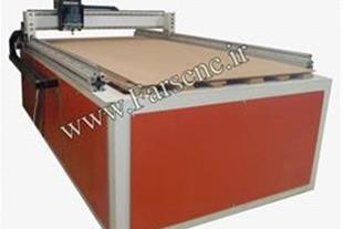 تولید سی ان سی چوب CNC, کاملا سفارشی در استان فارس