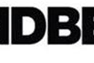 فروش پایانه های ویدیوکنفرانس TANDBERG