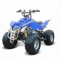 فروش موتور چهارچرخ