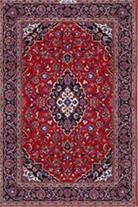 فروش انواع فرش دستبافت نو و دست دوم