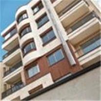 فروش آپارتمان 50 متری نوساز و چند ساله در اندیشه