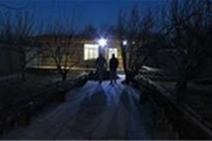 * 900 متر باغ ویلای مشجر