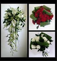 گل فروشی گل باران - 1