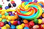 رنگ های مجاز مواد غذائی انواع رنگ طبیعی